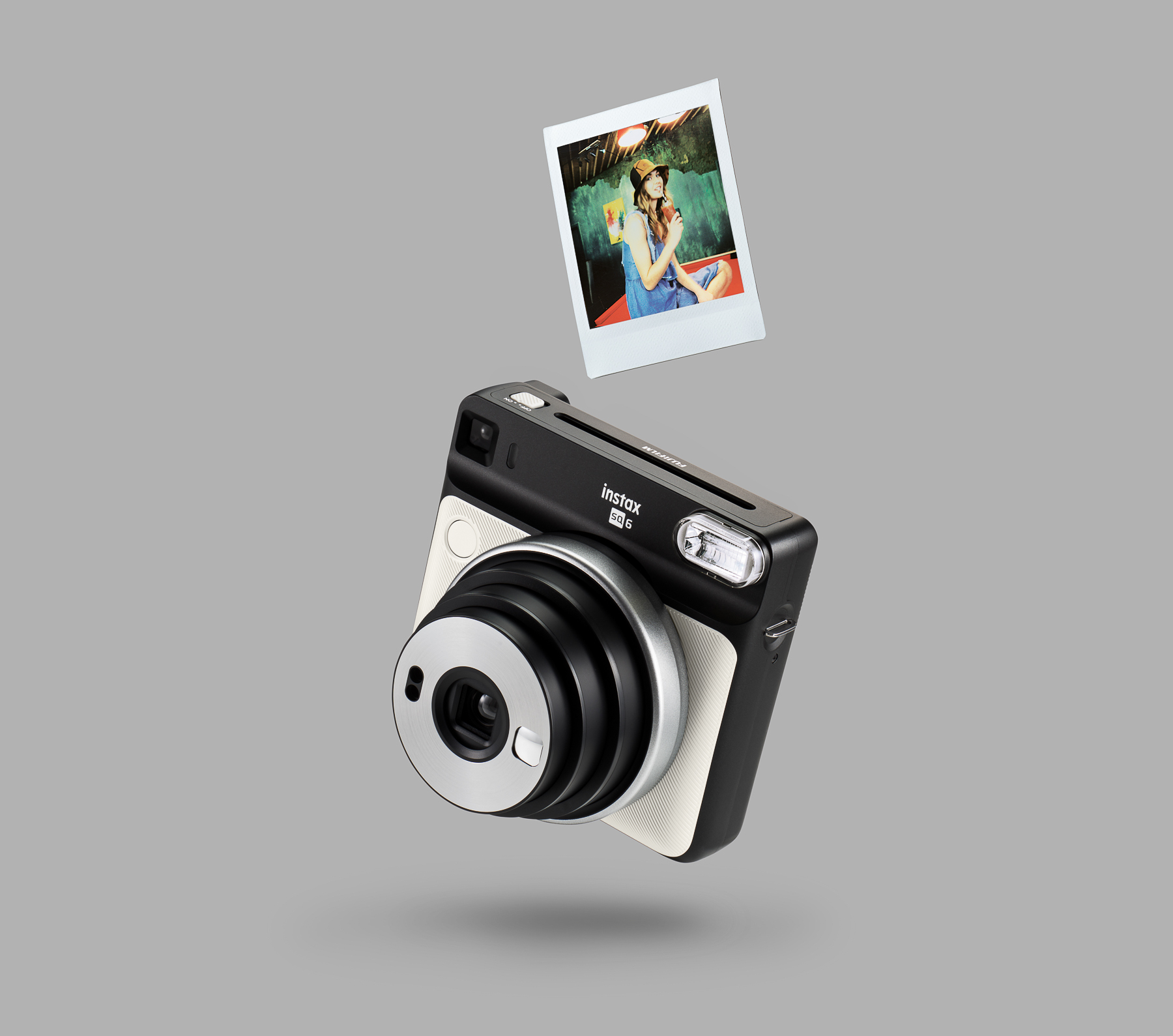 180424InstaxSQ6_Pearl_Hero_600_Stack_retouch-1800px