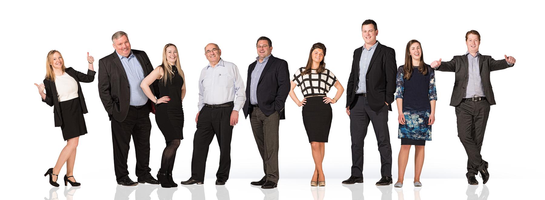 Sales Group Tonal -6%-1800px