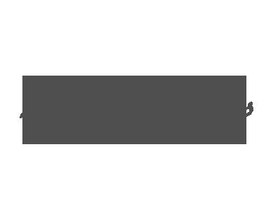 Morley Hayes