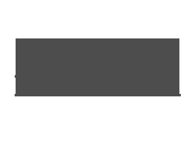 Morrisons Flowerworld