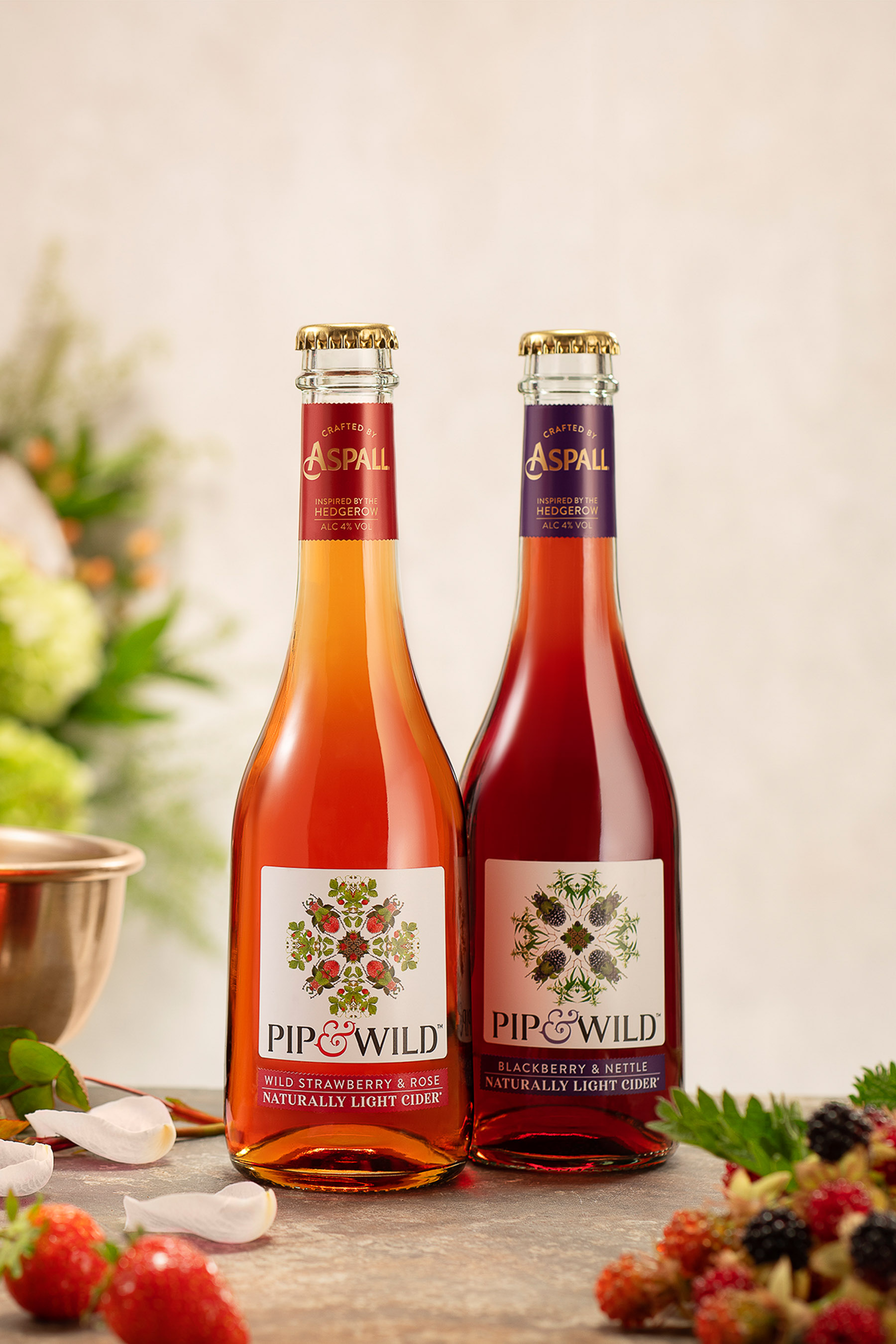 190411 MCBC Aspall Pip & Wild_Duo_Bottles_1800px-1800px